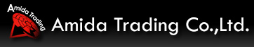 Amida Trading.,Co Ltd